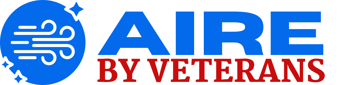 AIRE  by Vets